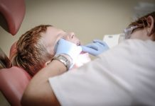 5 Best Cosmetic Dentists in Columbus