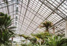 5 Best Gardeners in Jacksonville