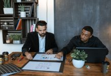 5 Best Human Resources Consultants in Houston