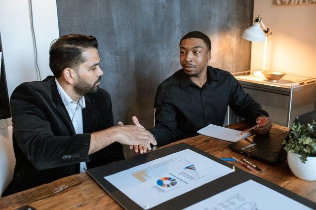 5 Best Human Resources Consultants in San Antonio