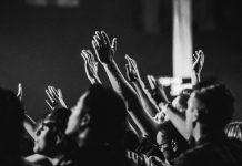 5 Best Churches in Houston