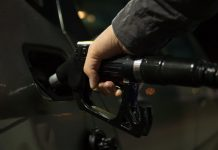 5 Best Petrol Stations in Houston