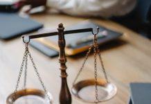 5 Best Personal Injury Attorneys in San Jose