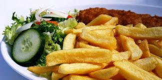 5 Best Fish and Chips in San Francisco
