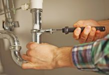 5 Best Plumbers in Dallas