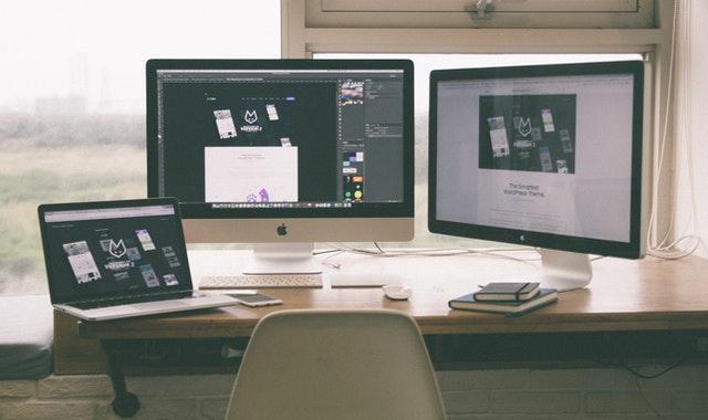 5 Best Web Designers in Philadelphia