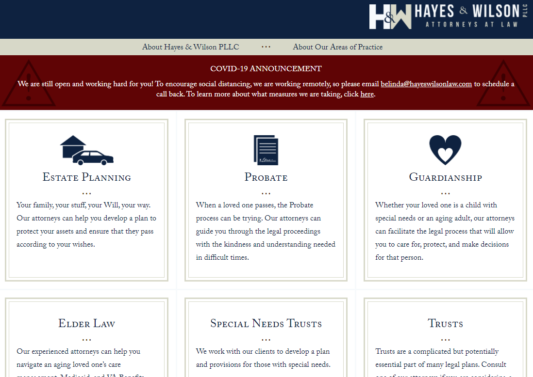 5 Best Estate Planning Attorneys in Houston 5
