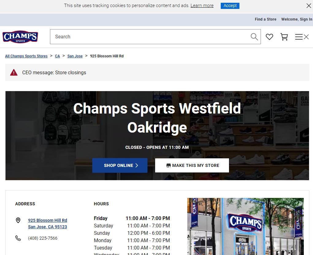5 Best Sports in San Jose1