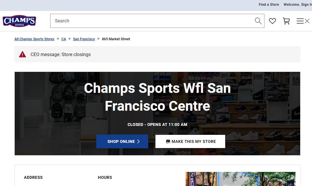 5 Best Sports in San Francisco2