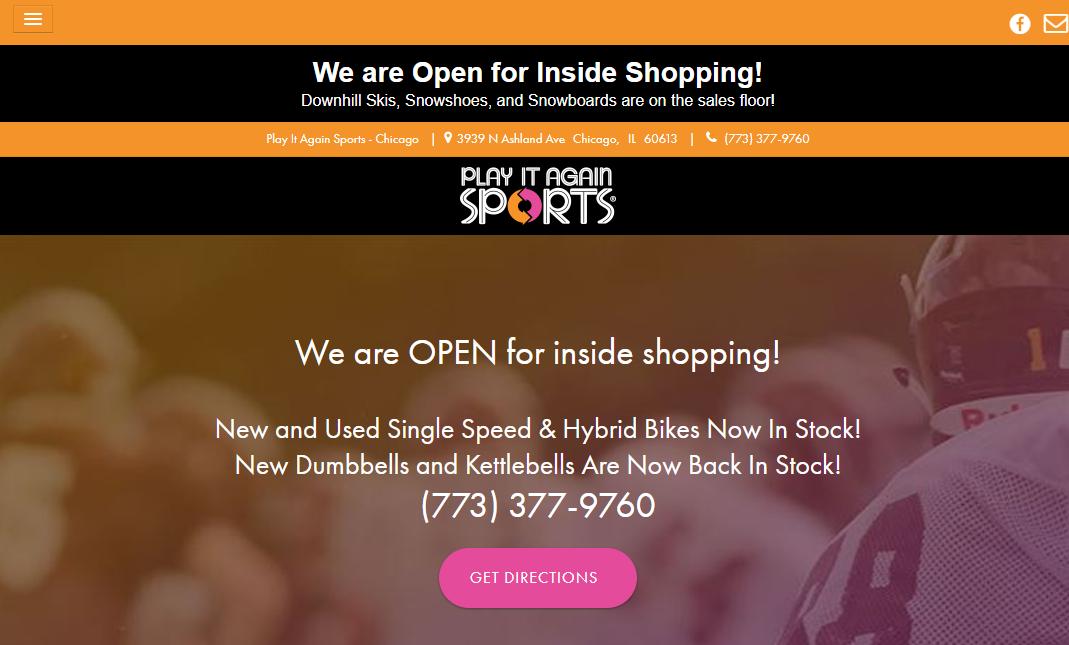 5 Best Sports Goods in Chicago3