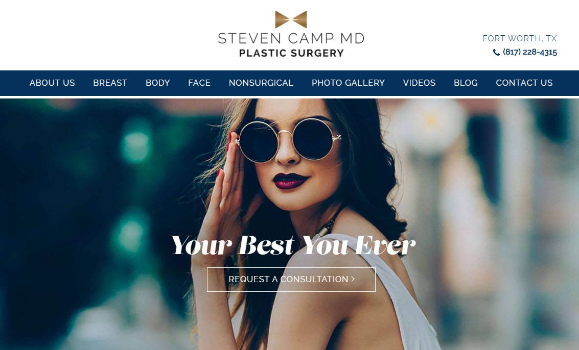 5 Best Plastic Surgeons in Fort Worth 4