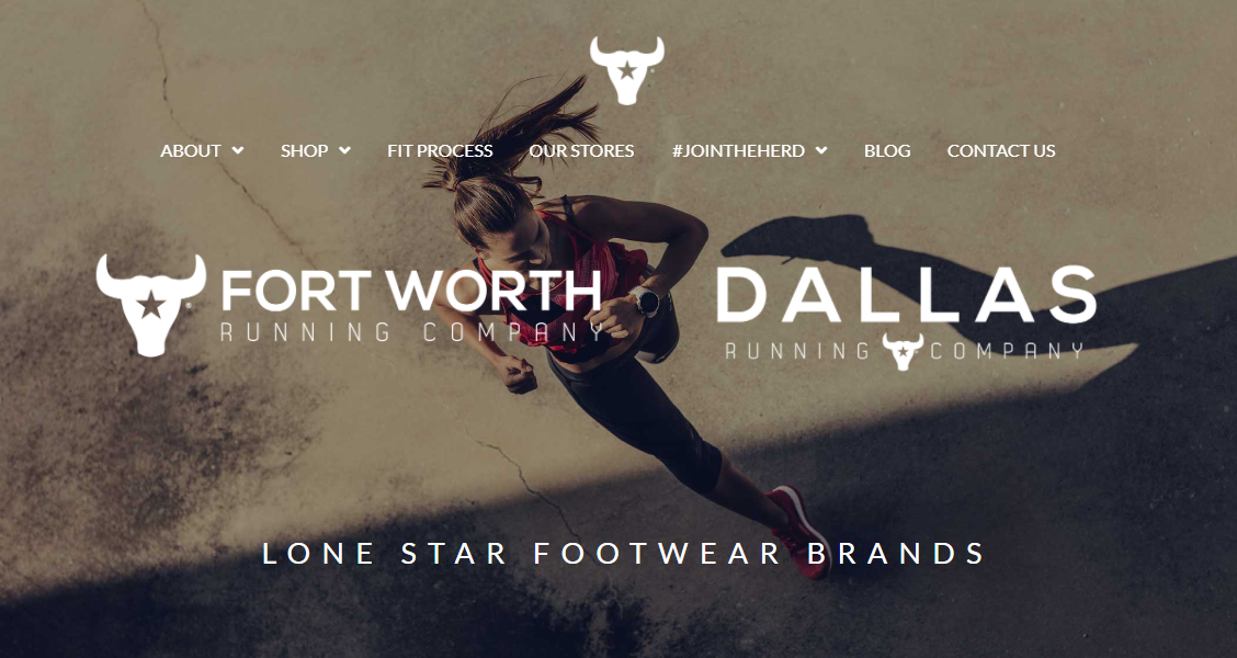 5 Best Shoe Stores in Fort Worth 5