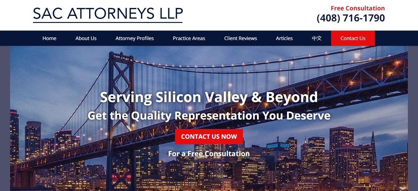 San Jose Best Contract Attorneys