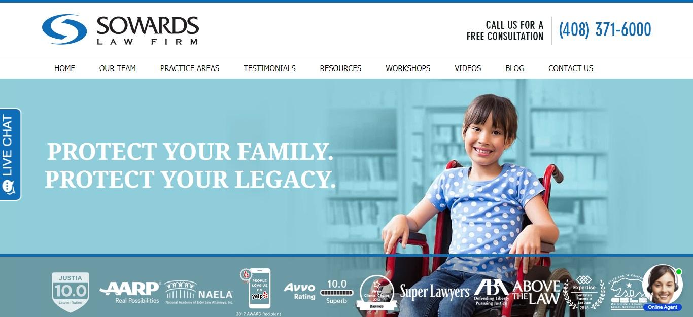 5 Best Contract Attorneys in San Jose