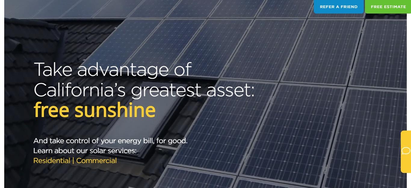5 Best Solar Panels in San Diego
