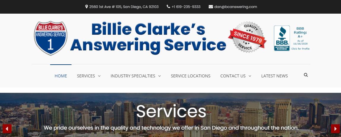 5 Best Telephones in San Diego3