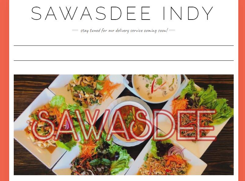5 Best Thai Restaurants in Indianapolis 4