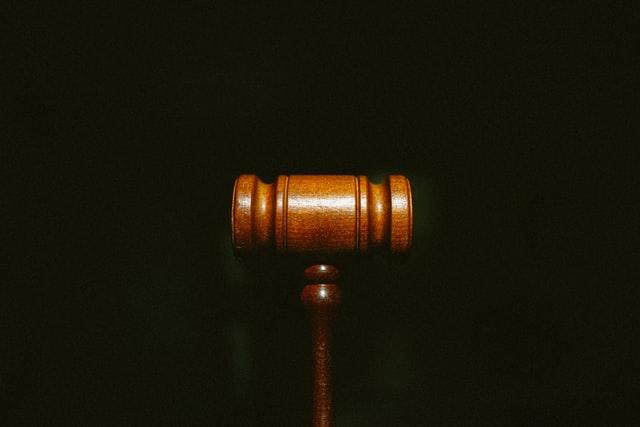 5 Best Compensation Attorneys in San Diego