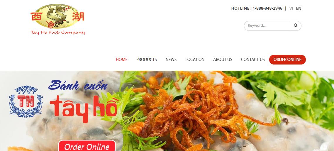 5 Best Vietnamese Restaurants in San Jose2