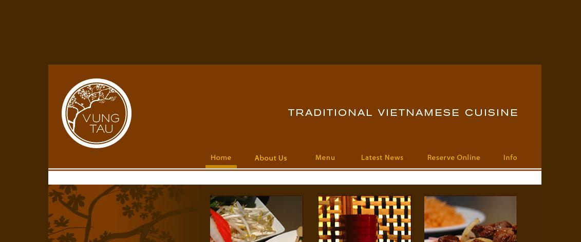 5 Best Vietnamese Restaurants in San Jose5