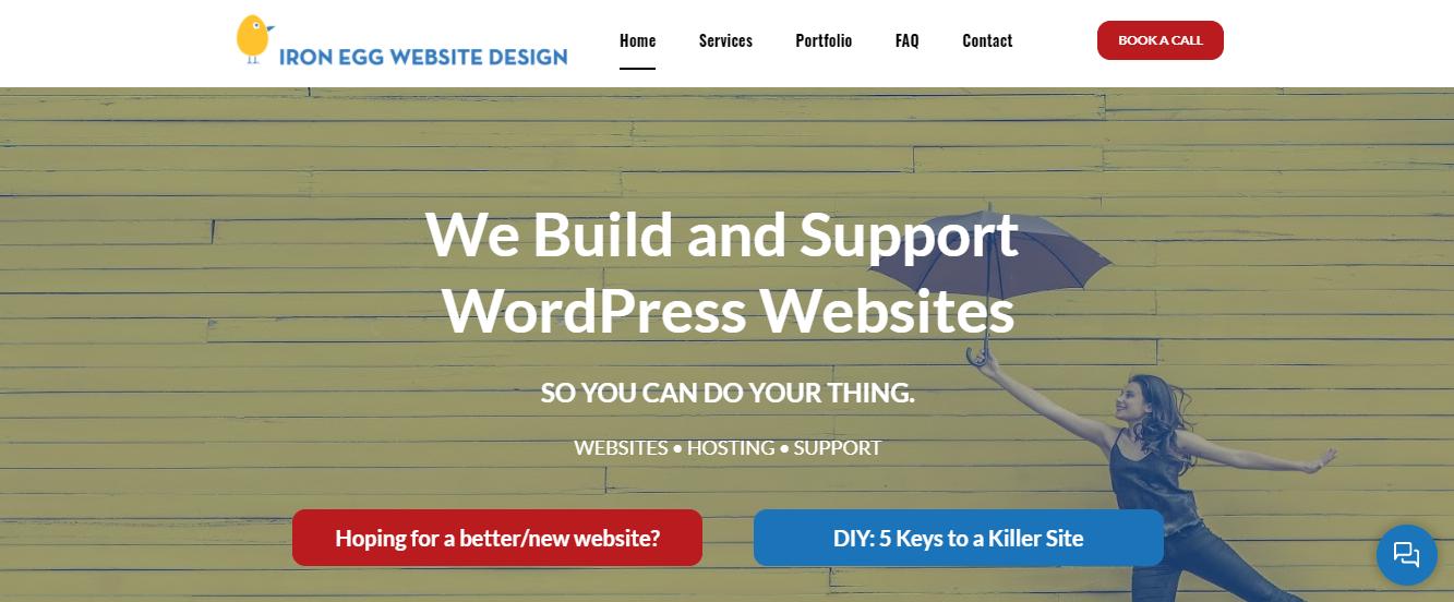 5 Best Web Development in Fort Worth 3