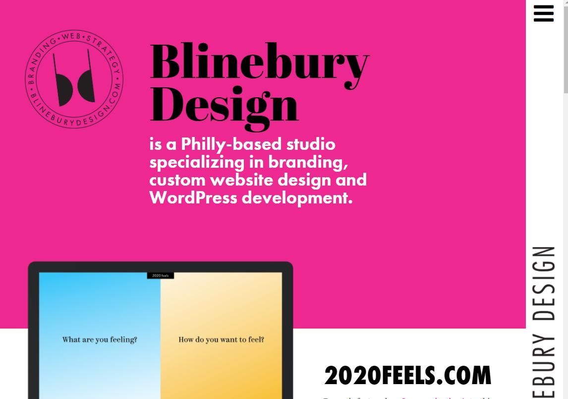 5 Best Web Designers in Philadelphia3