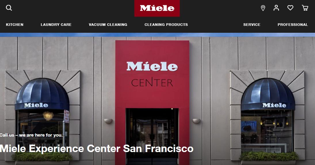 5 Best Whitegoods Stores in San Francisco4