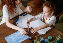 5 Best Art Classes in Indianapolis