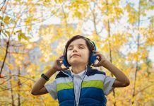 5 Best Audiologists in San Jose