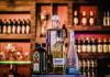 5 Best Bottleshops in Houston