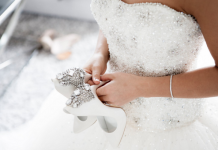 5 Best Bridal Shops in Philadelphia