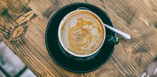 5 Best Cafe in San Antonio