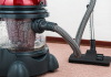 5 Best Carpet Cleaning Service in San Diego