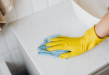 5 Best Cleaners in Chicago