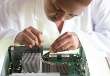 5 Best Computer Repair in Philadelphia