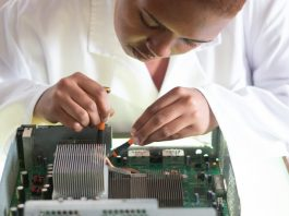 5 Best Computer Repair in Philadelphia