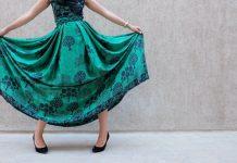 5 Best Dress Shops in Jacksonville
