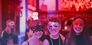5 Best Event Management in Austin