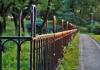 5 Best Fencing Contractors in Philadelphia