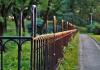 5 Best Fencing Contractors in Phoenix