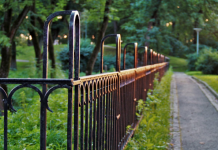 5 Best Fencing Contractors in Phoenix