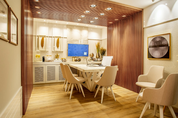 5 Best Furniture Stores in San Francisco