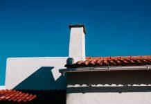5 Best Gutter Installers in San Jose