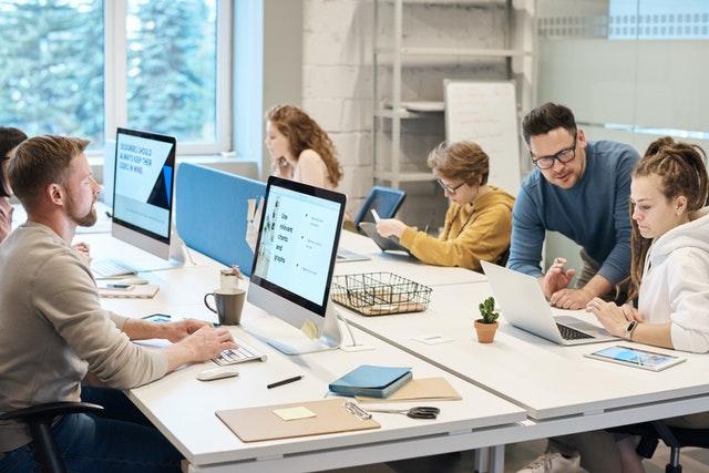 5 Best HR Consultants in Phoenix