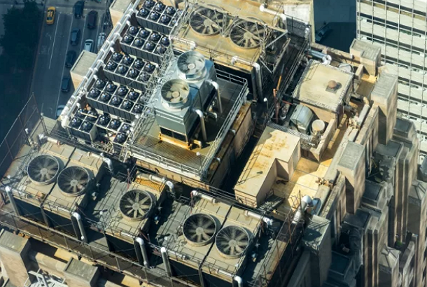 5 Best HVAC Services in Chicago