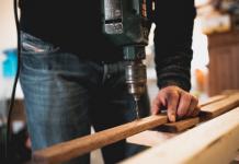 5 Best Handyman in Chicago