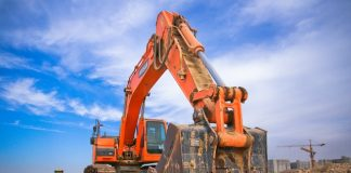 5 Best Heavy Machinery Dealers in San Diego