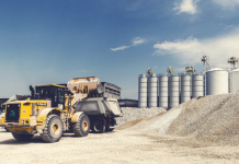 5 Best Heavy Machinery Rentals in Chicago