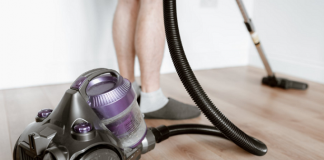 5 Best House Cleaning Services in Los Angeles