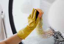 5 Best House Cleaning Services in San Diego